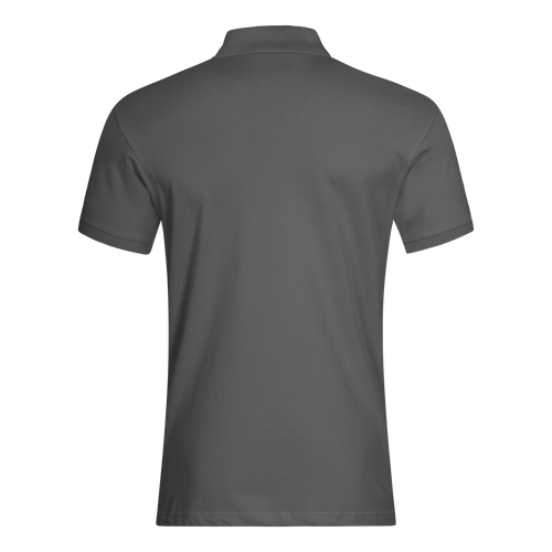 James & Nicholson JN070 Premium Sporty Cut Poloshirt bei Textil One