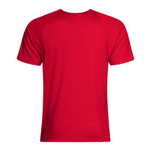 Sol's L198 Basic Performance T-Shirt Herren bei Textil One bedrucken und besticken