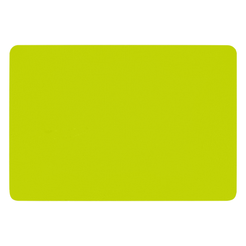 light-green