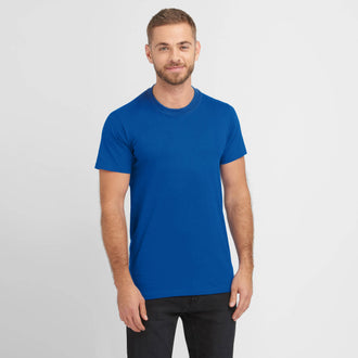 Deluxe Performance T-Shirt Herren