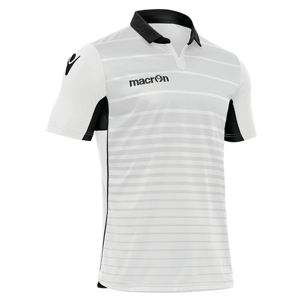 Tabit Junior Match Day Shirt