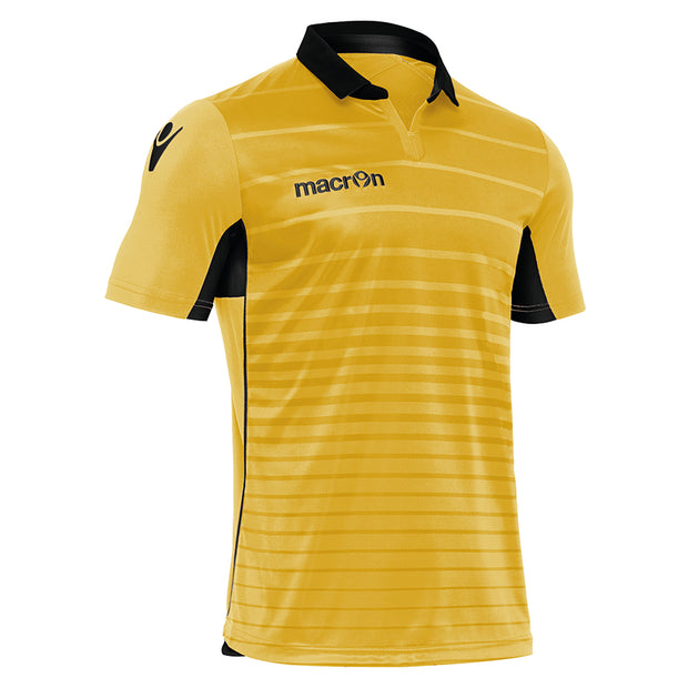 Tabit Adult Match Day Shirt