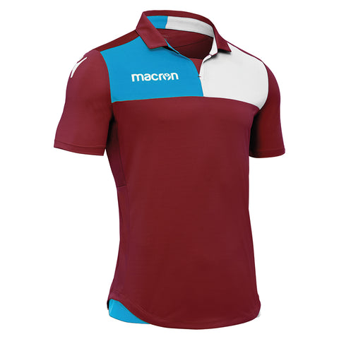 Nunki Adult Match Day Shirt
