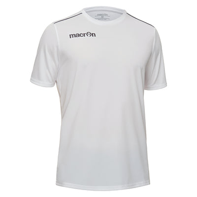 Rigel Adult Match Day Shirt