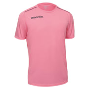 Rigel Junior Match Day Shirt