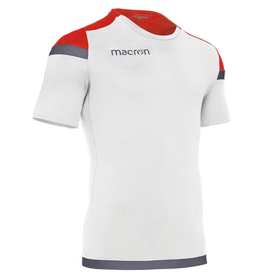 Titan Adult Match Day Shirt