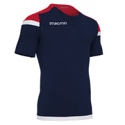 Titan Junior Match Day Shirt
