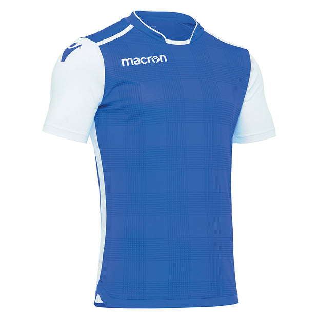 Wezen Junior Match Day Shirt