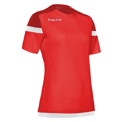 Sedna Junior Ladies Match Day Shirt