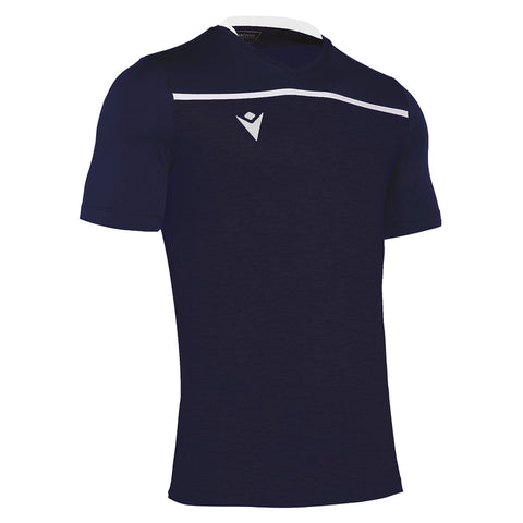 Deneb Junior Match Day Shirt
