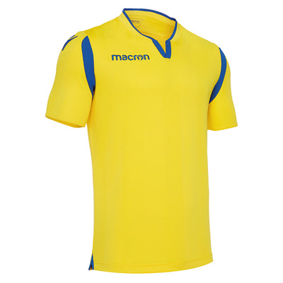 Toliman Junior Match Day Shirt
