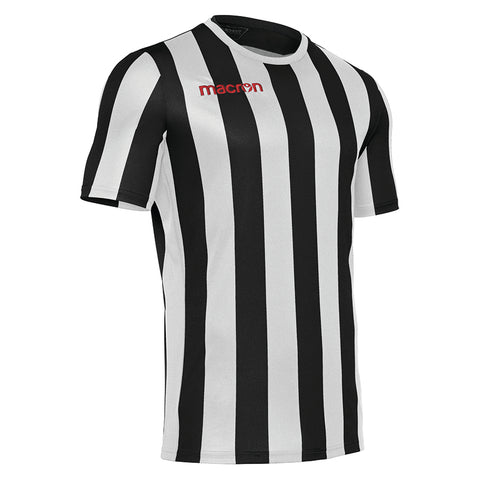Trevor Adult Match Day Shirt