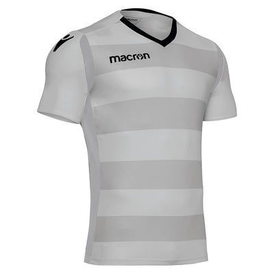 Alphard Adult Match Day Shirt