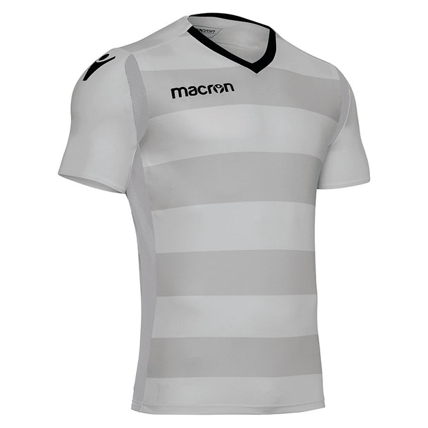 Alphard Junior Match Day Shirt