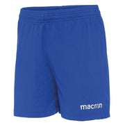 Acrux Adult Ladies Match Day Short