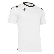 Alhena Junior Match Day Shirt