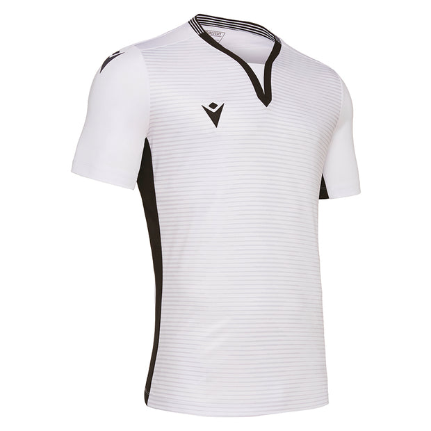 Canopus Adult Match Day Shirt
