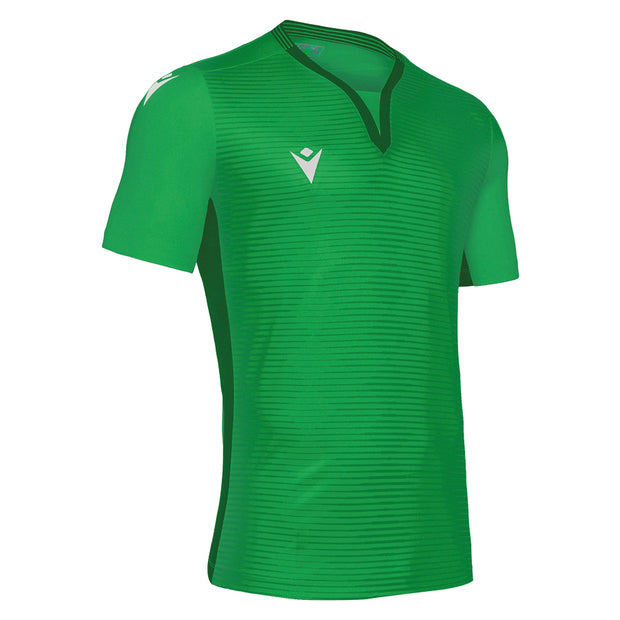 Canopus Junior Match Day Shirt