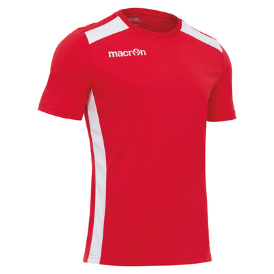 Sirius Adult Match Day Shirt