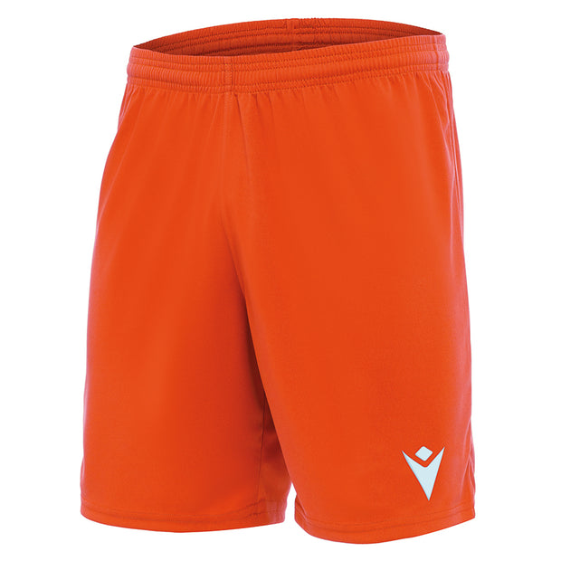 Mesa Hero Junior Short