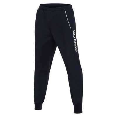 Kasai Adult Training Pant