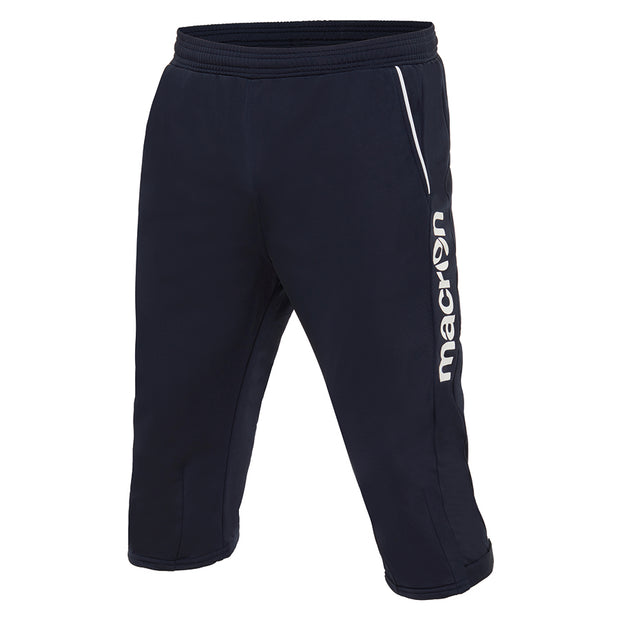 Amur Junior 3/4 Training Pant