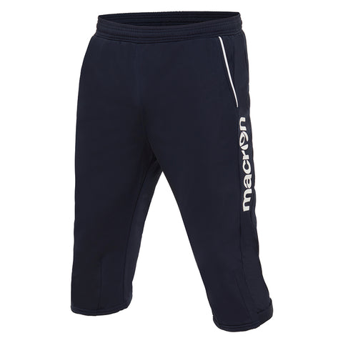 Amur Adult Training 3/4 Pant