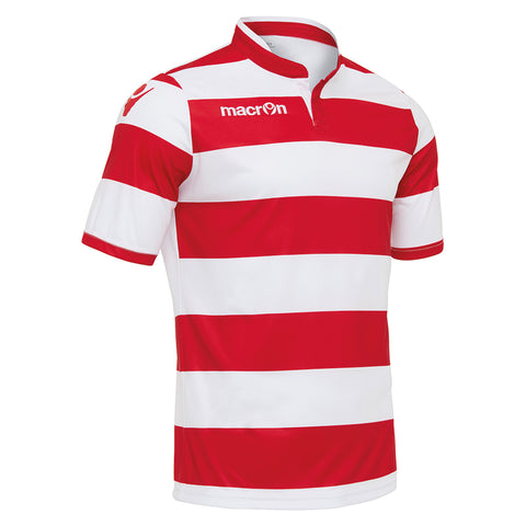 Kepler Junior Match Day Shirt