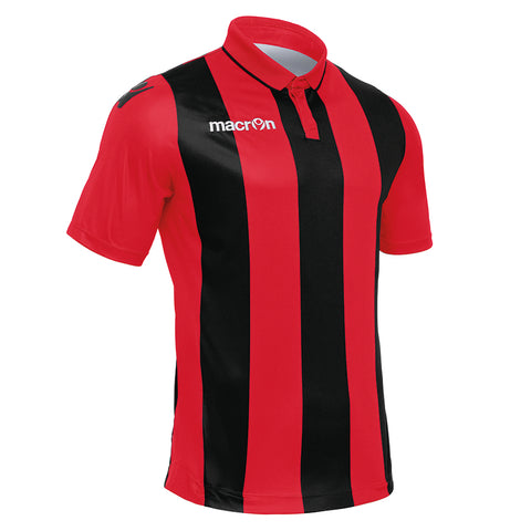 Skoll Junior Match Day Shirt