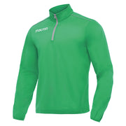 Iguazu Adult 1/4 Zip Training Top