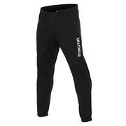 Iguazu Junior Training Pant