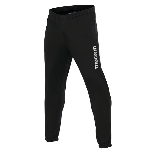 Iguazu Adult Training Pant
