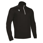 Havel Junior 1/4 Zip Training Top
