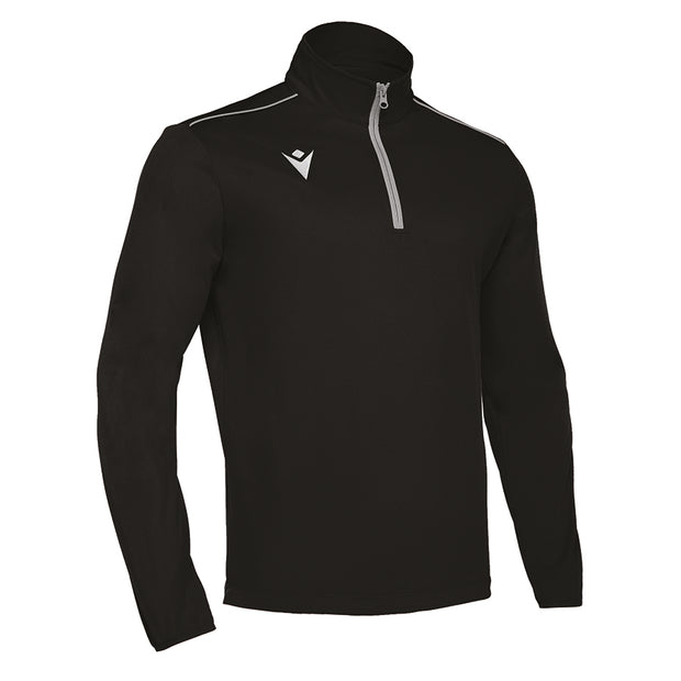 Havel Adult 1/4 Zip Training Top