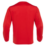 GRFC Junior Salzach Training Top