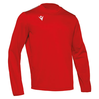 Salzach Junior Training Top