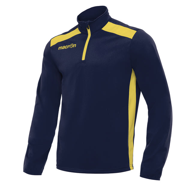Tarim Adult 1/4 Zip Midlayer