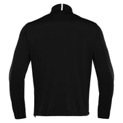 GRFC Adult Gea Full Zip Top - Premium Range