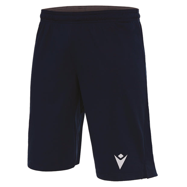 Volga Adult Bermuda Short