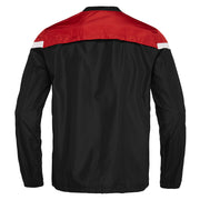 GRFC Junior Zurich Windbreaker