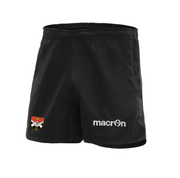 GRFC Adult Hylas Match Day Short - Premium Range