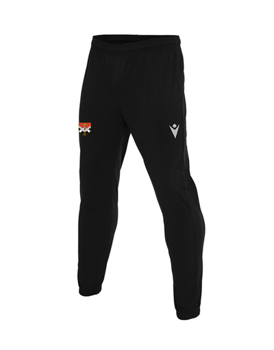 GRFC Junior Nekar Training Pant