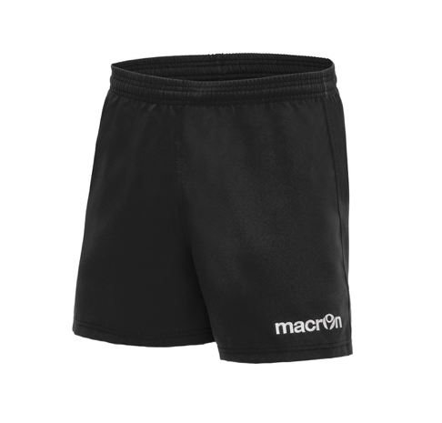 GRFC Junior Howlite Training/Match Day Short