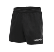 GRFC Adult Howlite Training/Match Day Short