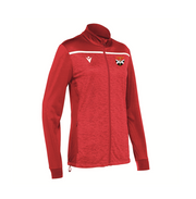 GRFC Junior Eos Full Zip Tracksuit - Ladies Range