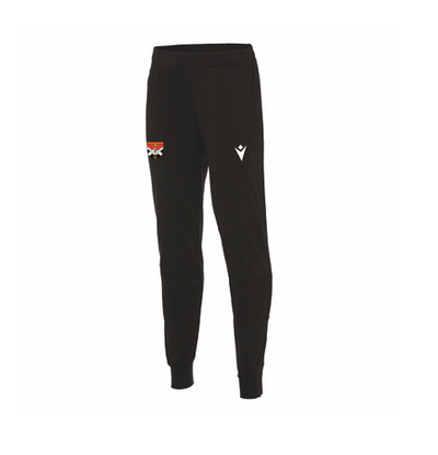 GRFC Junior Osiris Hero Tracksuit Trouser - Ladies Range