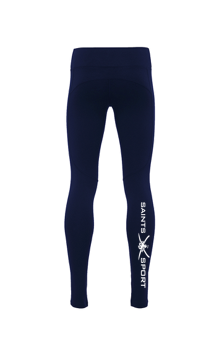 USTA Laurel Ladies Leggings
