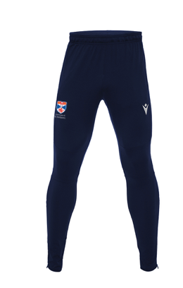 USTA Thames Hero Training Pant