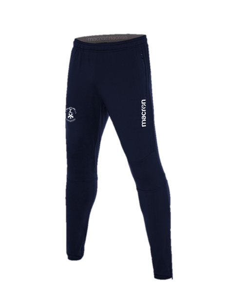 Madras Rugby Thames Training Pant