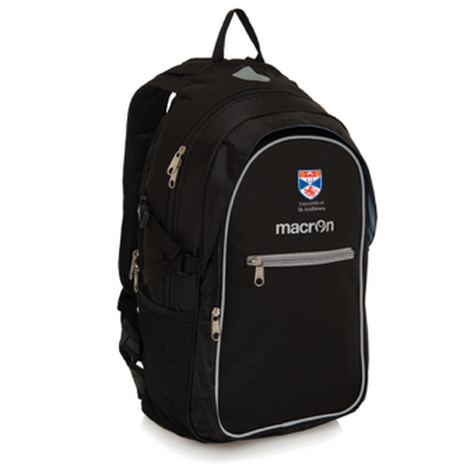 USTA Shuttle Backpack